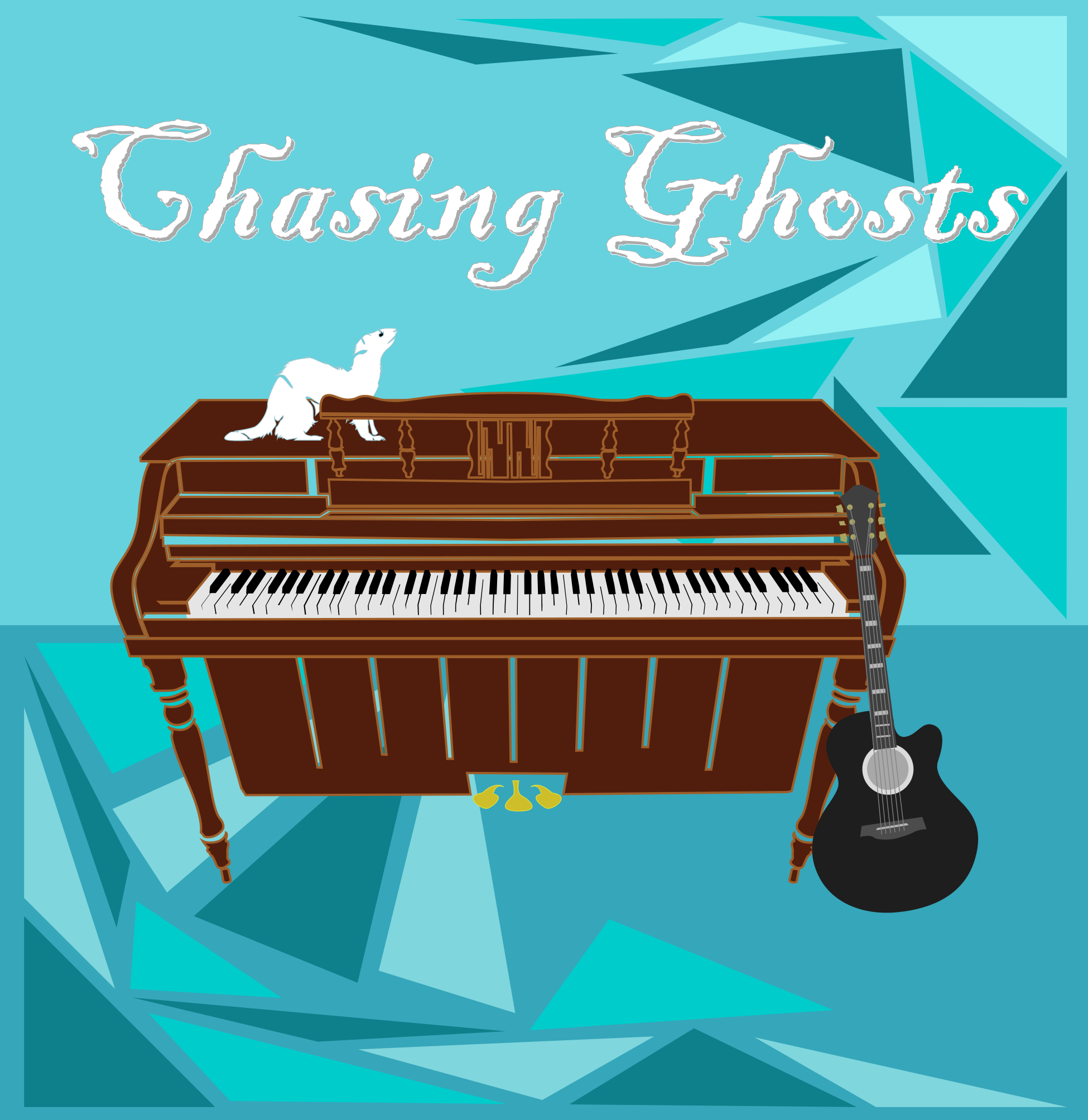 Chasing-Ghosts-bandcamp (1)