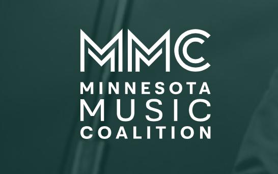 My Internship with the Minnesota MusicCoalition